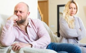 7 Tips on surviving midlife crisis of your husband - Free Marriage