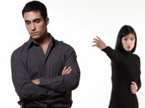 6 tips on what to do when you feel rejected by your husband